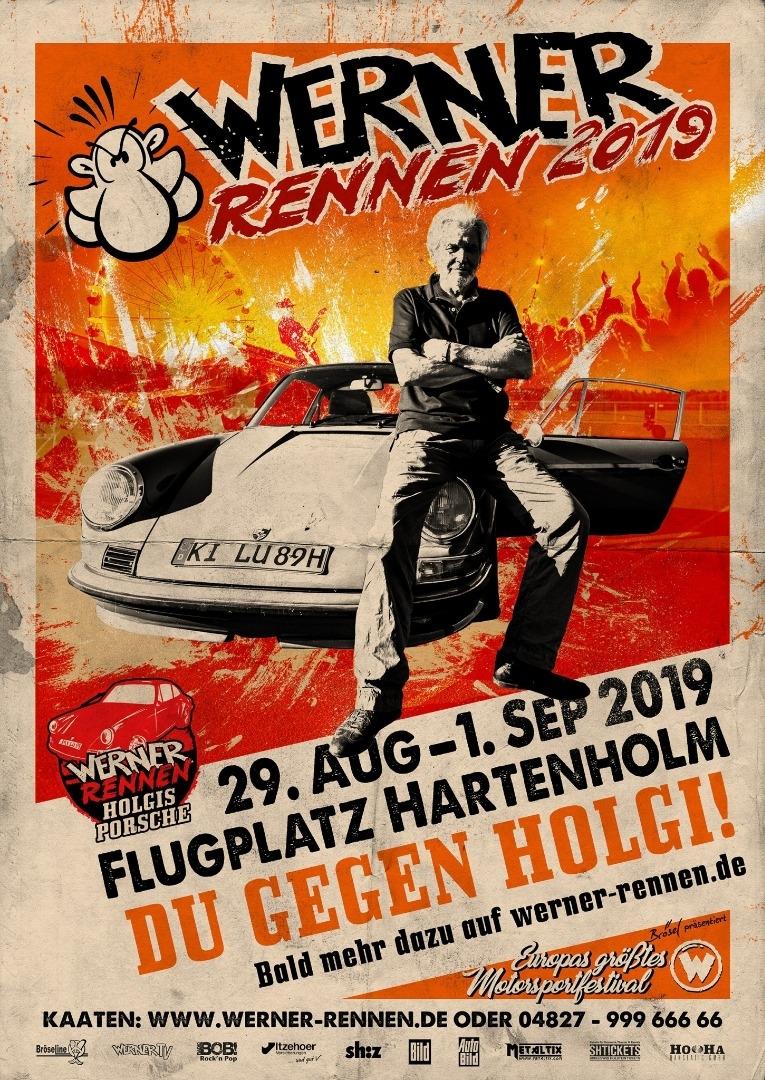 https://www.werner-rennen.de/