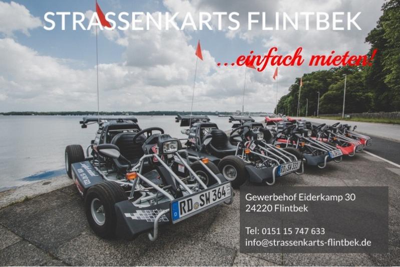 Strassenkarts-flintbek.de/