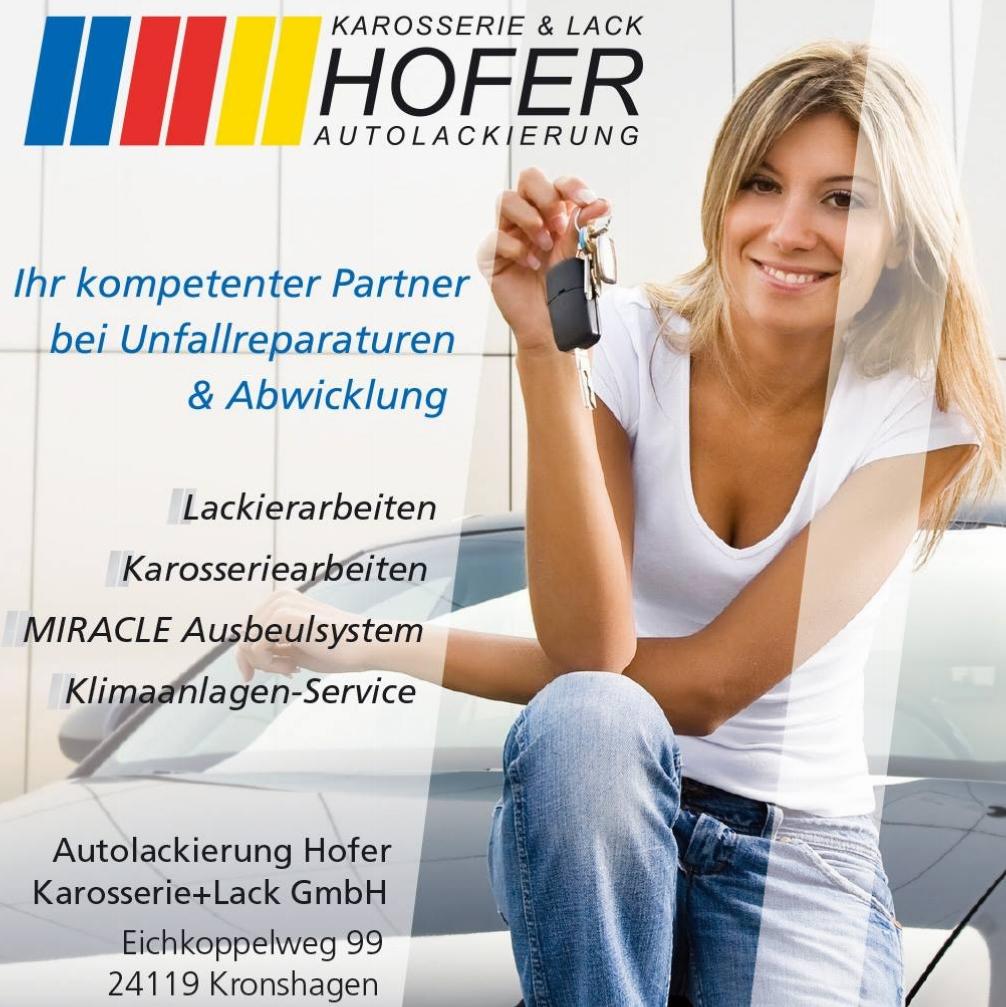 http://www.hofergmbh.de/