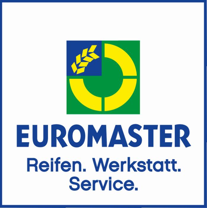 https://www.euromaster.de/