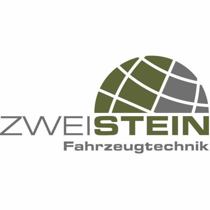 http://www.zweistein-gmbh.de/