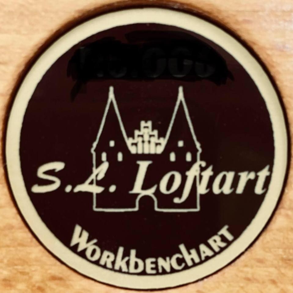 https://www.sl-loftart.de/