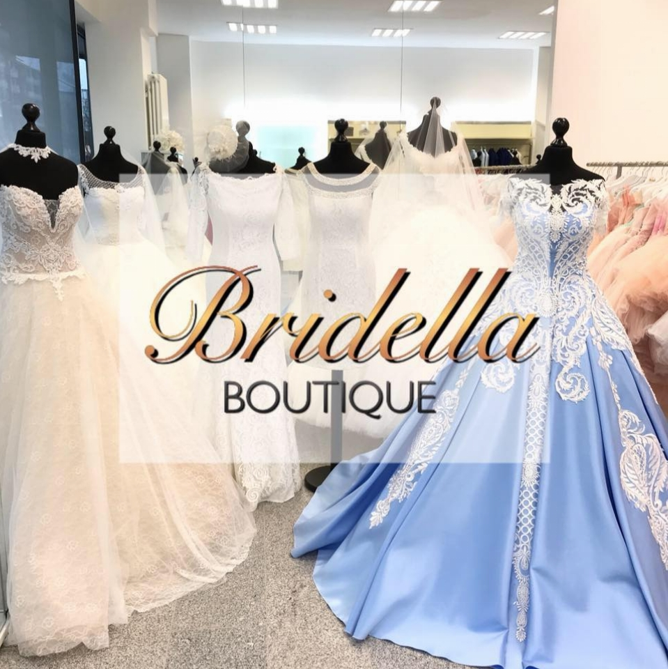 https://www.facebook.com/BridellaBoutique/