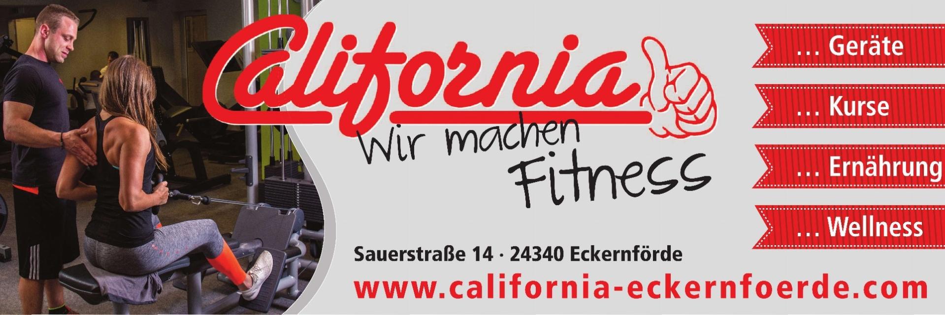 http://california-eckernfoerde.com/