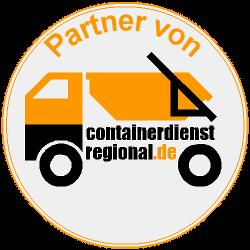partner-von-containerdienst-regional_250