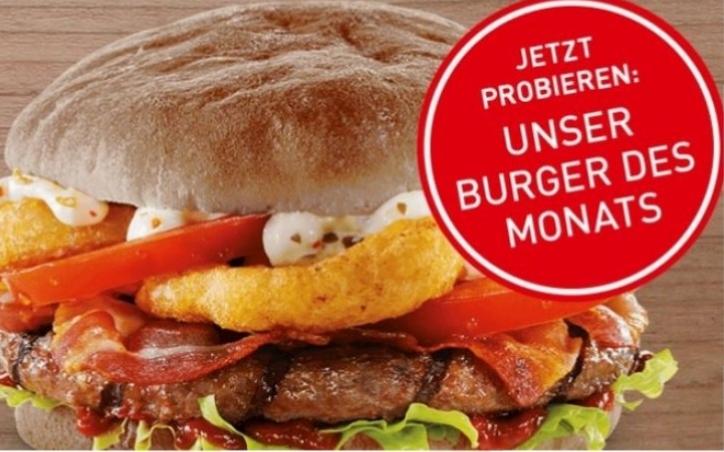 https://www.burgerme.de/