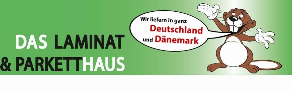 http://www.laminat-parkett-haus.de/