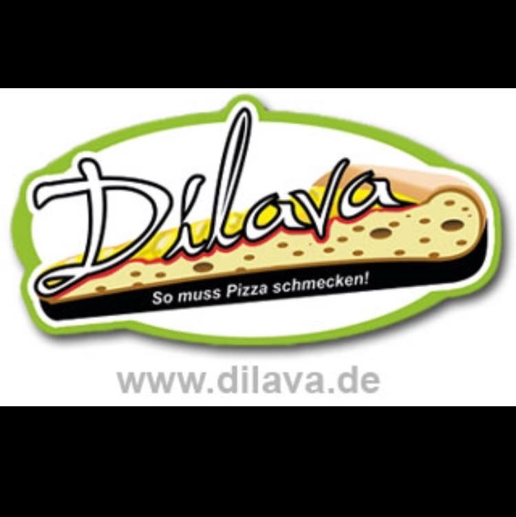 https://www.dilavapizza-bordesholm.de/uber-uns