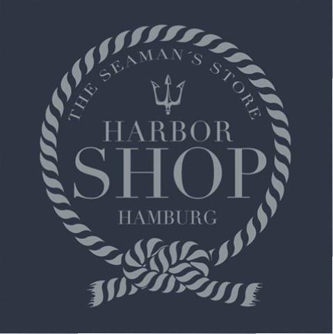 https://www.harborshop.de/