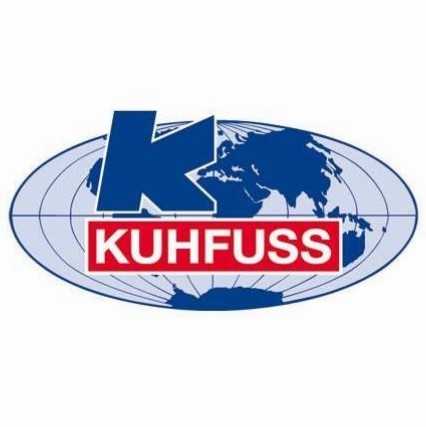 http://www.kuhfussonline.com/