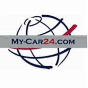 https://www.my-car24.com/