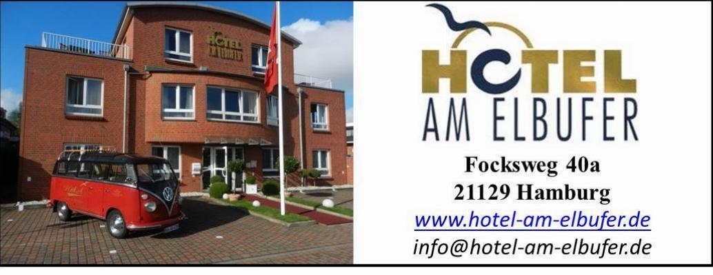http://www.hotel-am-elbufer.de/
