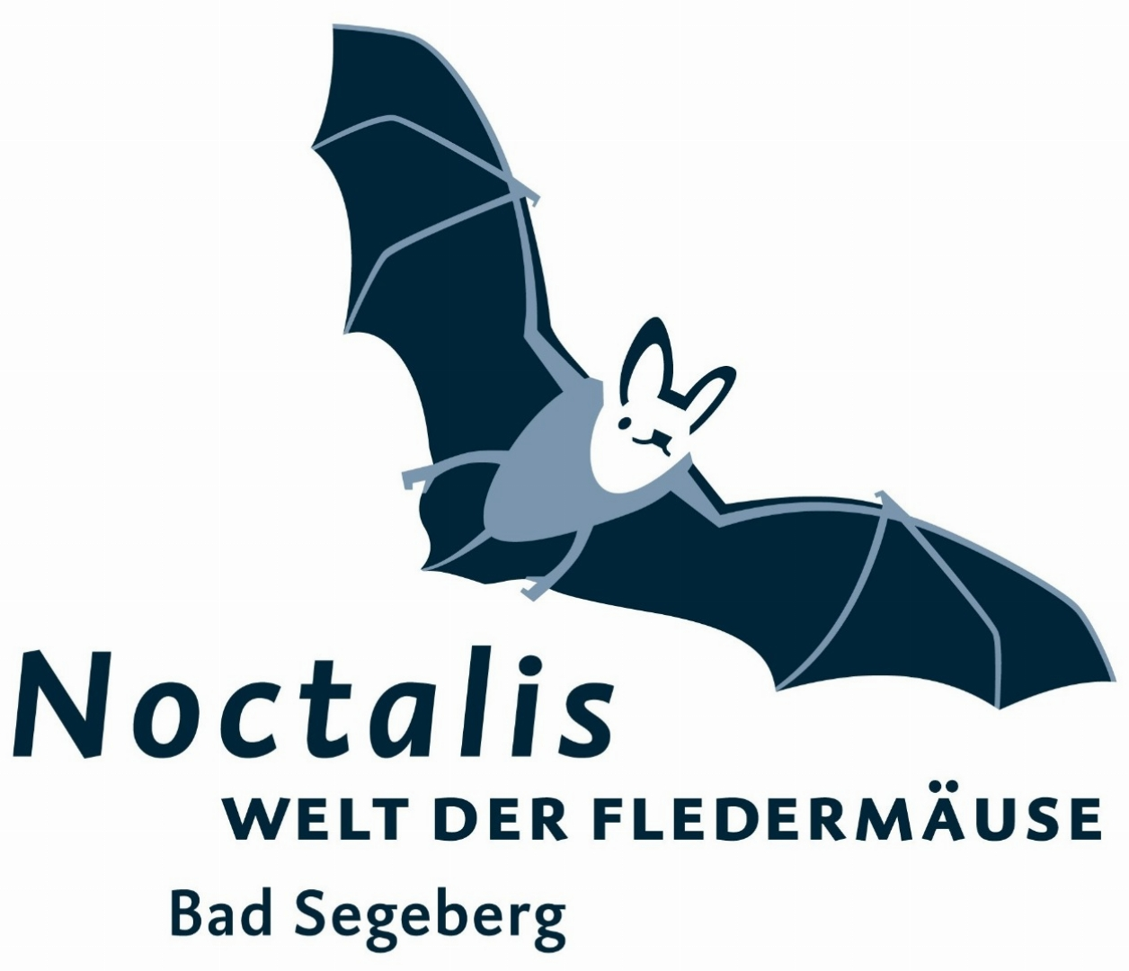 https://www.noctalis.de/de/