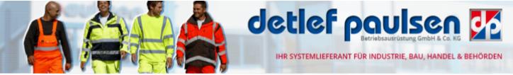 https://www.detlefpaulsen.de/shop.php?SessID=d57791d4d094ec3347628481c6c3c9d7&page=Home