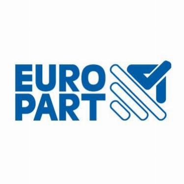 https://www.europart.net/de