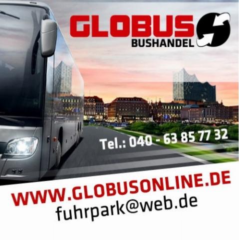 www.globusonline.de/