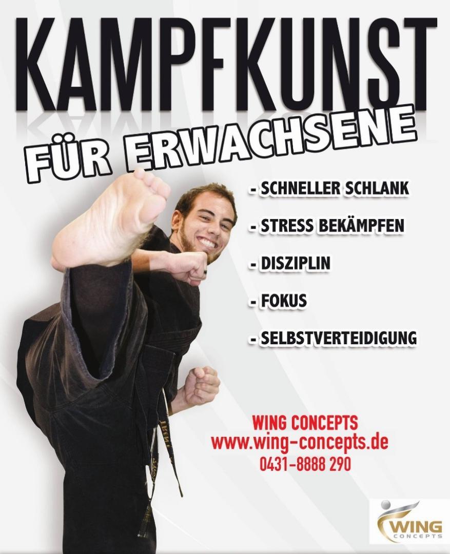 https://www.kampfkunst-akademie-kiel.de/
