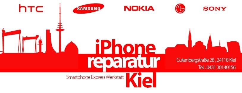 http://www.iphonereparaturkiel.de/