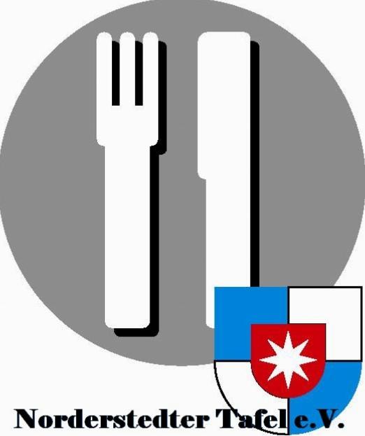 tafel ns
