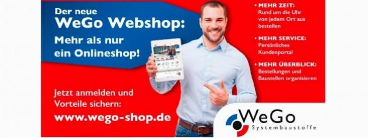 https://www.wego-shop.de/