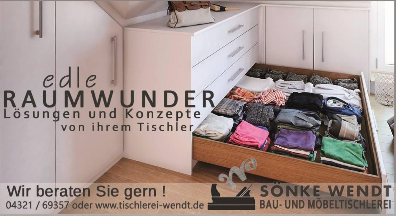 https://www.tischlerei-wendt.de/