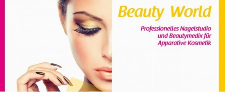 https://www.facebook.com/beautyworld.hl