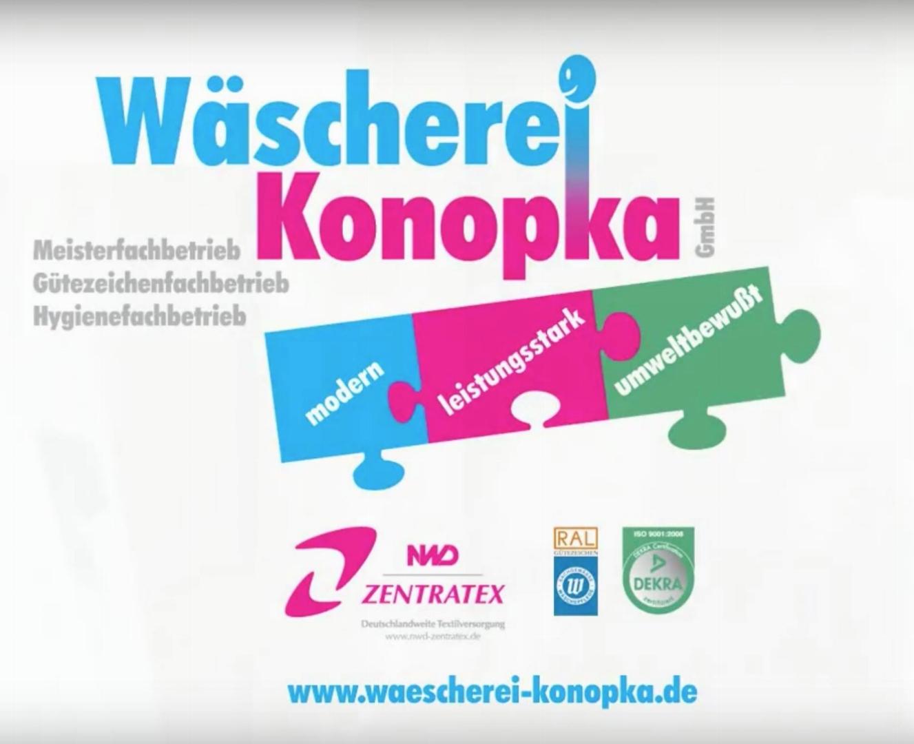 https://www.waescherei-konopka.de/