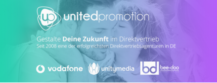 https://www.united-promotion.eu/