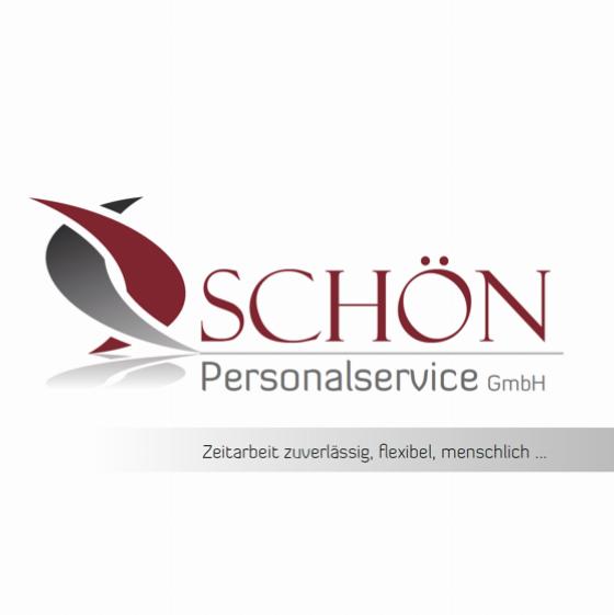 https://schoen-personal.de/