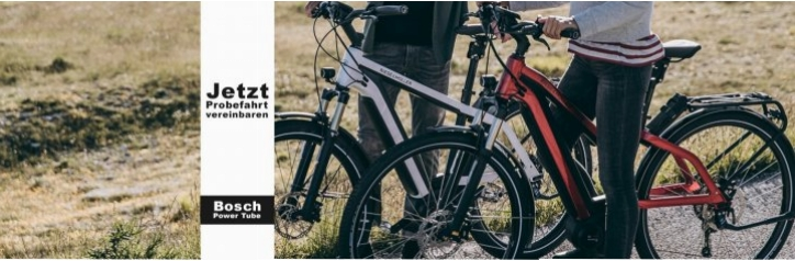 https://www.rs-bikes.de/