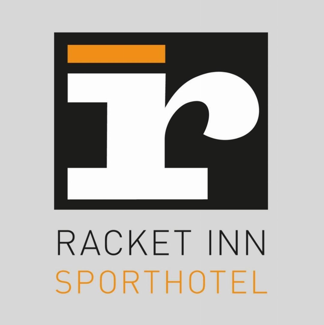 https://www.racketinn.de/