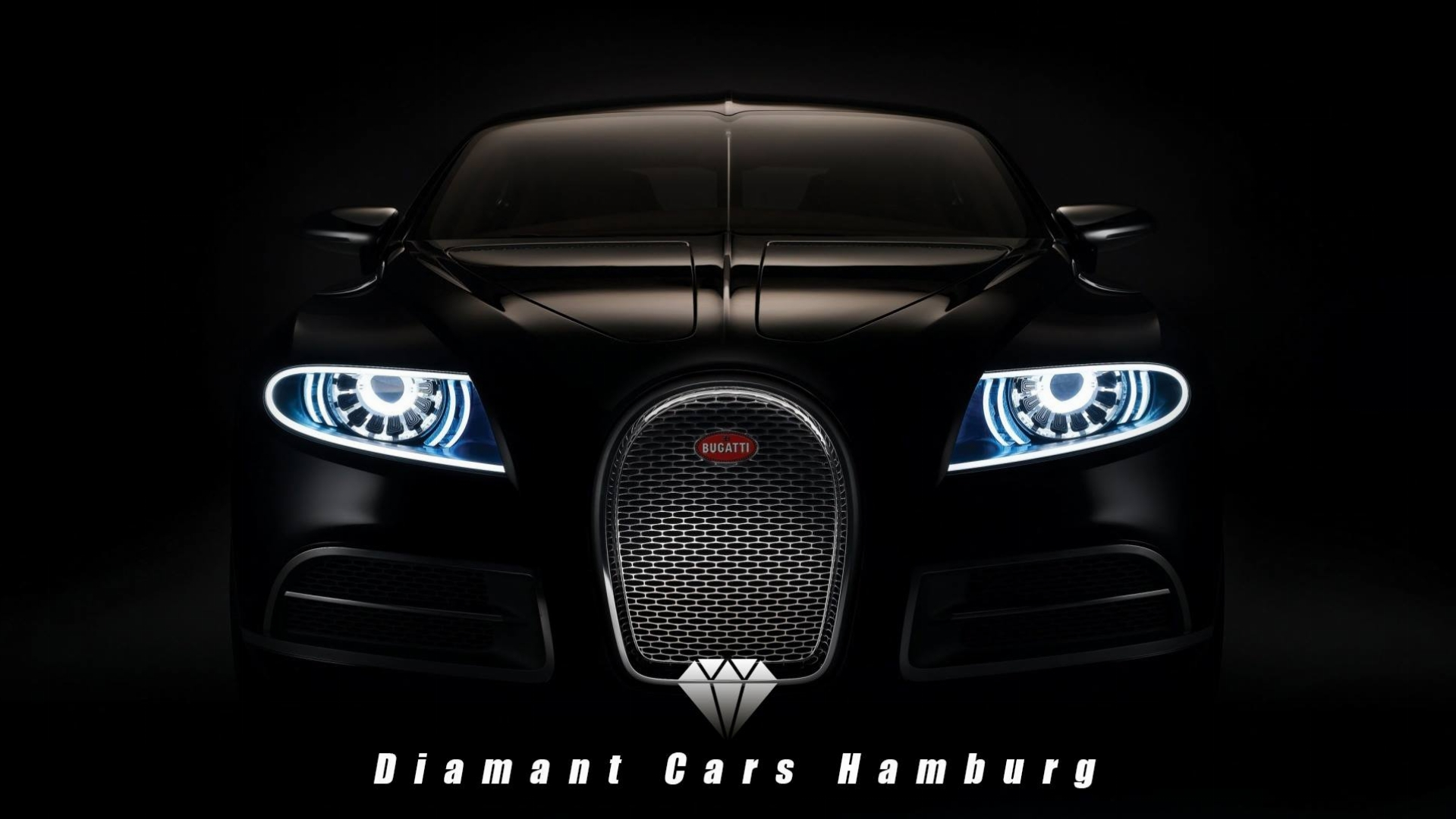https://www.facebook.com/Diamant-Cars-Hamburg-939261856131482/