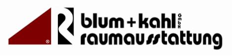 https://www.blum-kahl.de/