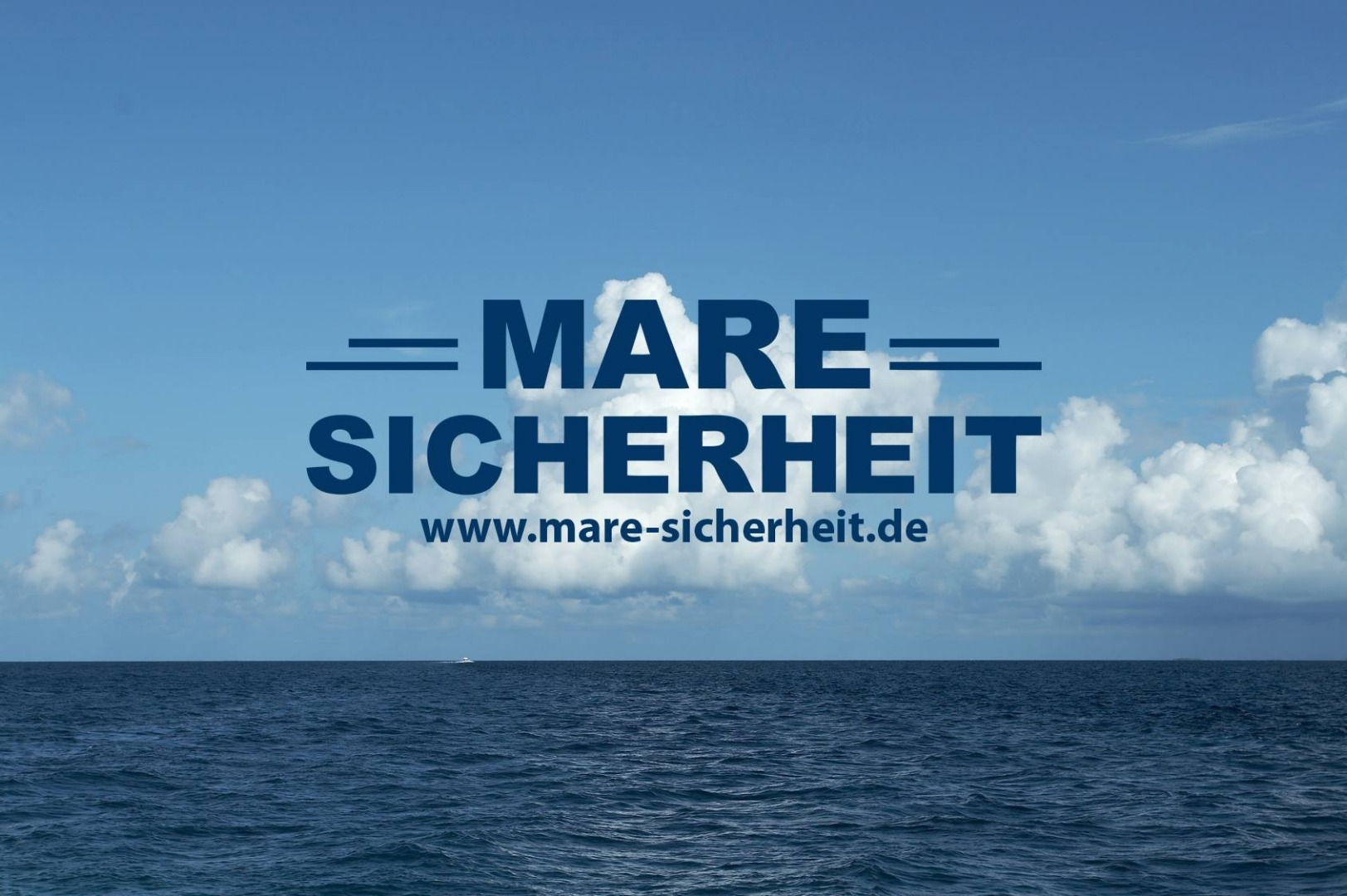 https://www.mare-sicherheit.de/