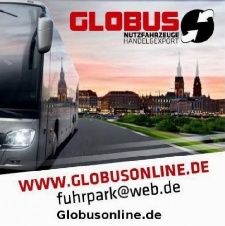 https://www.globusonline.de/