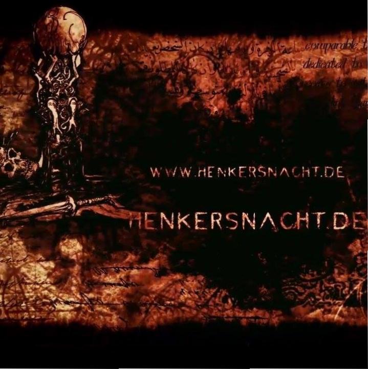 http://www.henkersnacht.de/