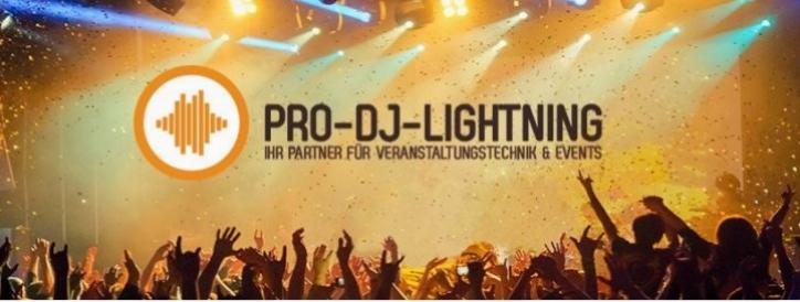 https://www.pro-dj-lightning.de/
