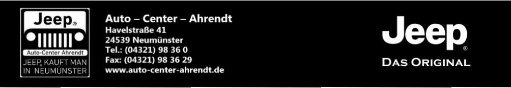 https://www.auto-center-ahrendt.de/