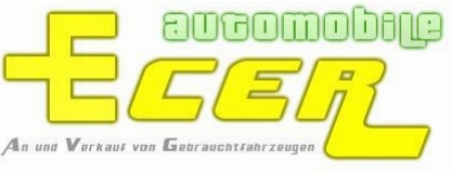 http://www.ecer-automobile.de/