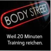 https://www.bodystreet.com/de/standorte/deutschland/bodystreet-luebeck-holstentor/