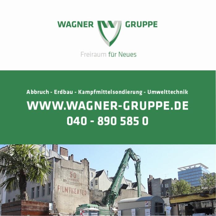 www.wiwa-kampfmittelbergung.de