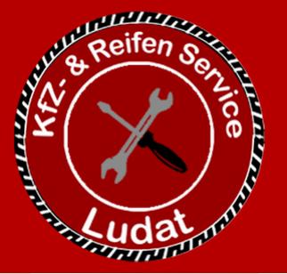 https://www.reifen-ludat.de/