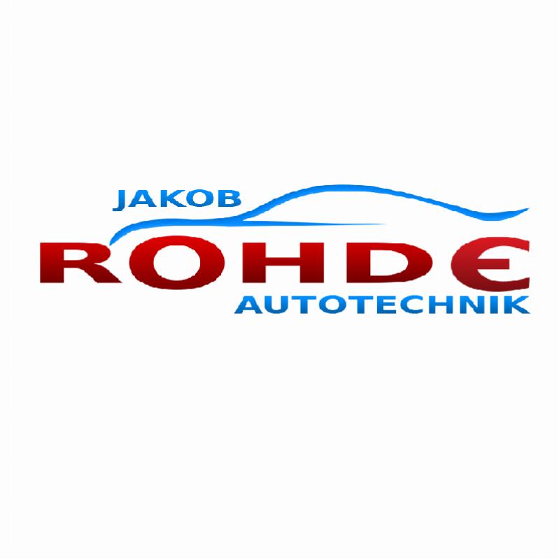 http://www.rohde-autotechnik.de/