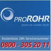 https://www.pro-rohr.de/