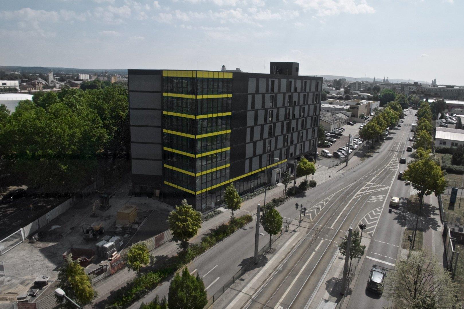 LAGERBOX Düsseldorf Heerdt   in 40549 Düsseldorf