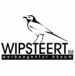 Wipsteert - Werbeagentur Büsum ltd.
