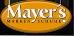 Mayer's Markenschuhe GmbH