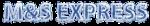 M&S Express GmbH