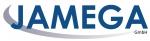 Jamega GmbH