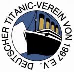 Deutscher Titanic-Verein von 1997 e. V.